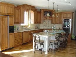 kitchen cabinet valance hanging kitchen cabinets beige kitchen