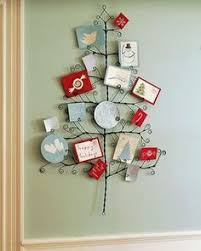 christmas card holder photo holder christmas cards wlrtradio