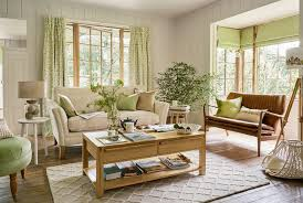 Inspired Home Interiors Country Inspired Home Interiors