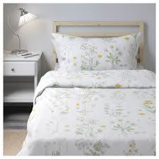 uncategorized iron bed floral bedding spring comforter sets