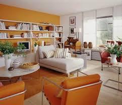 Wohnzimmer Einrichten Afrika Imposing Warme Farben Wohnzimmer Fürs Kogbox Com Für Das