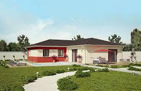prix maison neuve 2 chambres recherche modèle de maison ma future maison