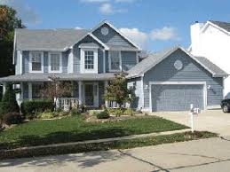 houses with tuscan clay vinyl siding tuscan clay prodigy with