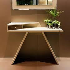 30 exciting modern table designs best 25 contemporary console tables ideas on console