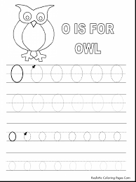 spectacular letters of alphabet tracing coloring pages with abc