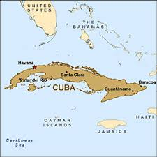 When To Travel To Cuba Health Information For Travelers To Cuba Traveler View
