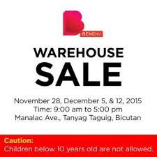 warehouse bench buy cheap online puma warehouse sale fine shoes discount for sale