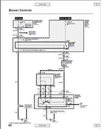 honda blower motor wiring diagram questions u0026 answers with