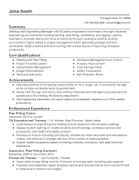 Software Engineer Resume Template Word Design Engineer Cv Senior Management Executive Manufacturing