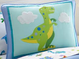 bedding set toddler dinosaur bedding icharibachode kids