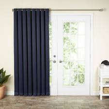 Width Of Curtains For Windows 91 100 Width Curtains Drapes You Ll Wayfair