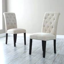 White Leather Accent Chair Leather Bedroom Chair Wyskytech