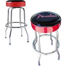 bar stools fresno ca fender 30 in barstool 2 pack guitar center