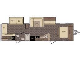 Zinger Travel Trailers Floor Plans by 2018 Crossroads Zinger 328sb Wentzville Mo Rvtrader Com
