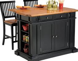 lowes kitchen island cabinet lowes kitchen island cart