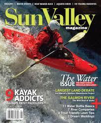 sun valley magazine by sun valley magazine issuu