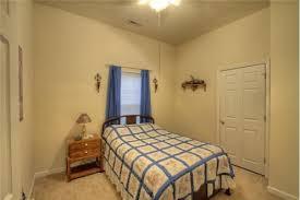 3 bedroom houses for rent in nashville tn house for rent in nashville tn 900 3 br 2 bath 4506