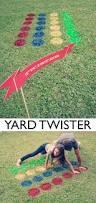 Diy Backyard Games by 32 Fun Diy Backyard Games To Play For Kids U0026 Adults
