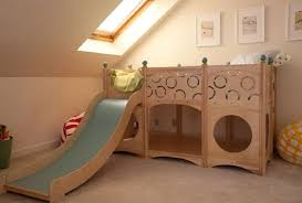 Unique Boys Bunk Beds Unique Beds Decorate Your Childrens Bedroom With Unique