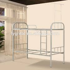 Two Floor Bed China Floor Bed 2 China Floor Bed 2 Manufacturers And Suppliers
