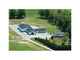 westfield homes for sale search results search homes in