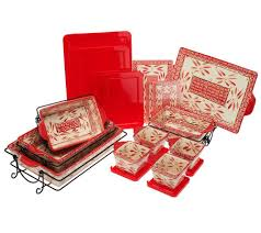 oven to table bakeware sets oven to table bakeware sets modern coffee tables and accent tables