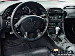 corvette c5 interior anyone else excited about the c7 corvette anandtech forums