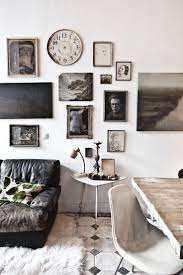 interior design on wall at home 55 best creative wall hangings images on pinterest architecture