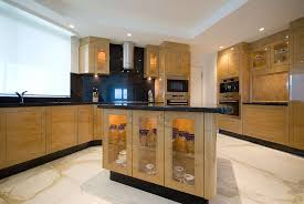 Kitchen Furniture India by Kitchen Cabinets Karachi To Decor