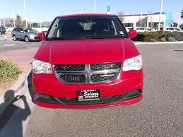 Dodge Journey Sxt 2016 - 2013 used dodge grand caravan 4dr wagon sxt at salinas mitsubishi