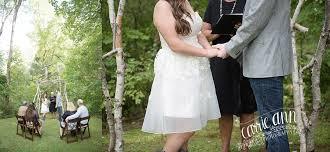 vermont wedding photographers carrieannphotography arlington vermont photographer