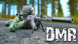 dmr counter sniper dayz standalone 0 62 ep11 dayz tv
