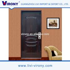 Cheap Interior Glass Doors by Fancy Interior Doors Fancy Interior Doors Suppliers And