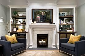 living room with fireplace design centerfieldbar com