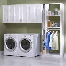 Basement Bathroom Laundry Room Combo Dream Home And Garden Designs Rarefydesign