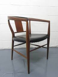 chairs astonishing dining arm chairs dining arm chairs living