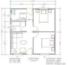astonishing house plans with price ideas best inspiration home