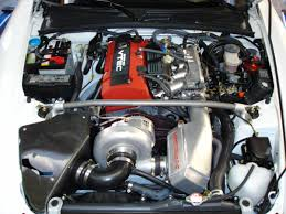 lexus v8 supercharger kits cars paxton superchargers