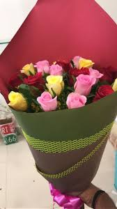 flower delivery sacramento 100 flower delivery in sacramento petaluma wedding florists