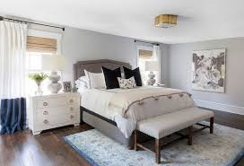 Light Bedroom 25 Master Bedroom Lighting Ideas