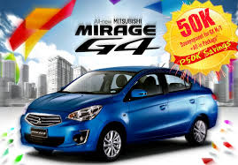 mitsubishi mirage sedan price gopro price list philippines review 2017 mitsubishi mirage g4