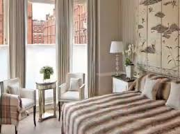 the egerton house hotel luxury boutique hotel in knightsbridge