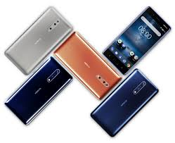 All You Need To Know by Nokia 8 Launched All You Need To Know Tech Latest
