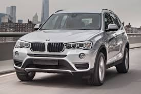used 2017 bmw x3 for sale pricing u0026 features edmunds
