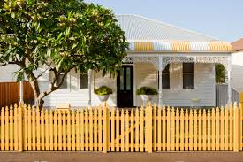 outdoor privacy screen fence fabric diy deck ideas loversiq