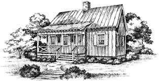 tiny houses southern living