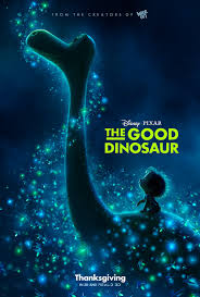 thanksgiving box office uk weekend box office jan 1st u2013 jan 3rd u2014 trilbee reviews