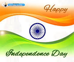 Indian Flag Cake Happy Independence Day Wallpapers India 15 August Pictures