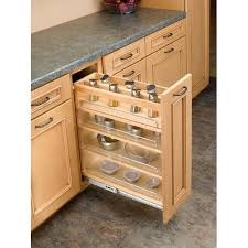 Pullouts For Kitchen Cabinets 17 Best Kitchen Pullouts Images On Pinterest Kitchen Cabinets