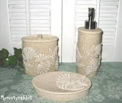 Cynthia Rowley Bathroom Accessories by 19 Cynthia Rowley Bathroom Accessories Milk Of Magnesia